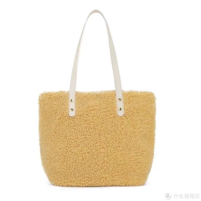 女生该有几个包?我的几款常用包包和开包大分享!!!