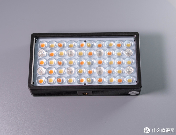 方块灯是否适合小白拍视频与照片?小测南光5C下拍proxima手表