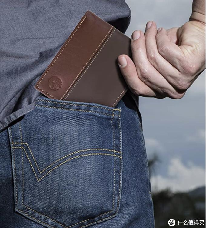 """拎包记 VOL.8:新年换个钱包来守财 男士钱包购买清单---""""财迷""""必备"""