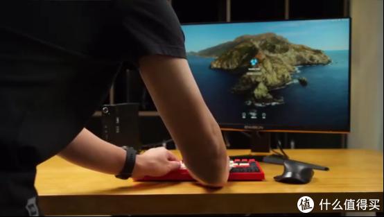 比ITX更便携好玩 600元黑苹果mini主机入坑指南