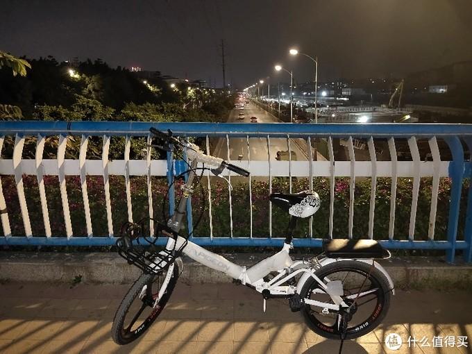 健身?夜骑?:论健身补贴家用的一种方式