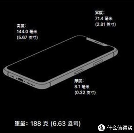 大小怎么选,iPhone 12 pro max和12,以及11pro单手操作简单对比