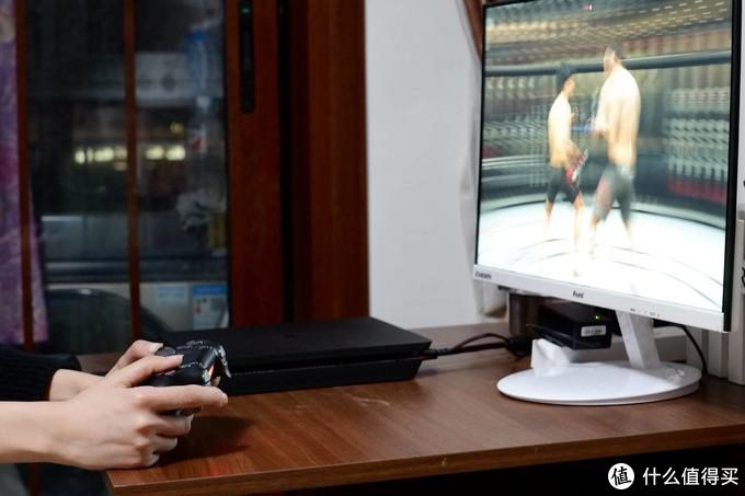 PS4手柄装这个背键,操作更顺手!玩起赛博朋克来也畅丝滑