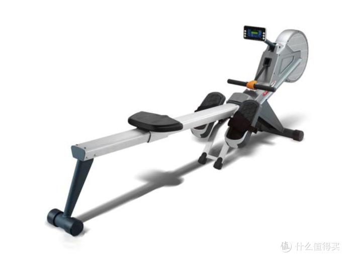 2021减肥Flag继续立起来!室内锻炼项目器械大盘点 总有一个适合你
