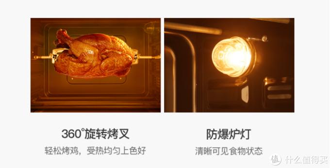 烘焙入门指南:烤箱选购避坑,看这一篇就够了