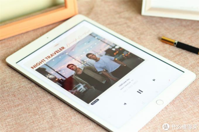 深度体验iPad第八代:是平庸的选择,但人人都能买得起!