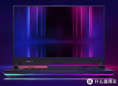 传闻搭载AMD Ryzen 9 5900HX和RTX 30的华硕游戏本