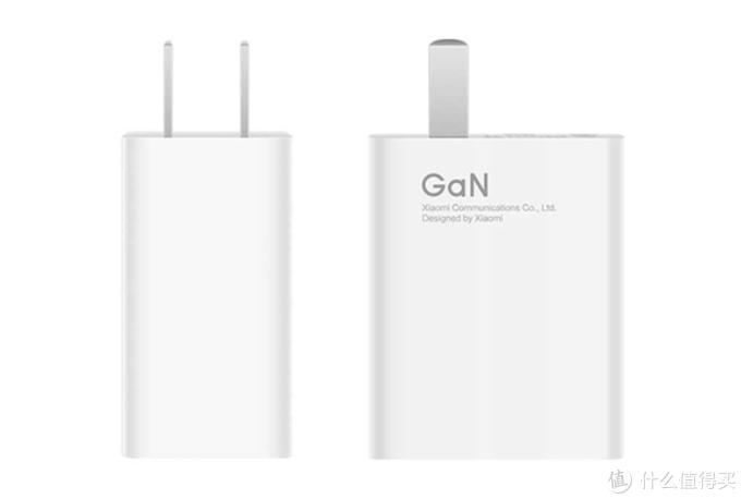 小米11和原装55W氮化镓GaN线充套装 都将在今晚0点首销