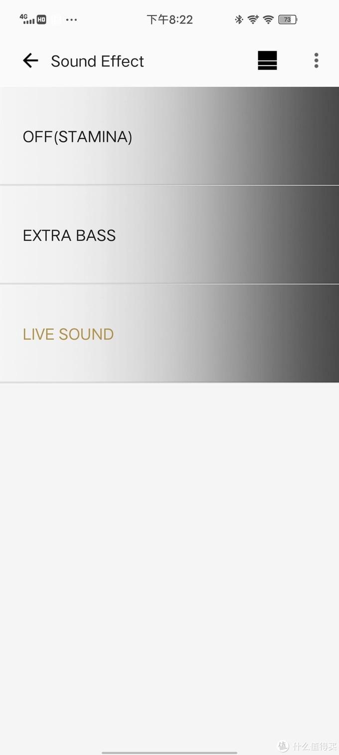 精心打磨 潮流至上——简评索尼SRS-XB33蓝牙音箱