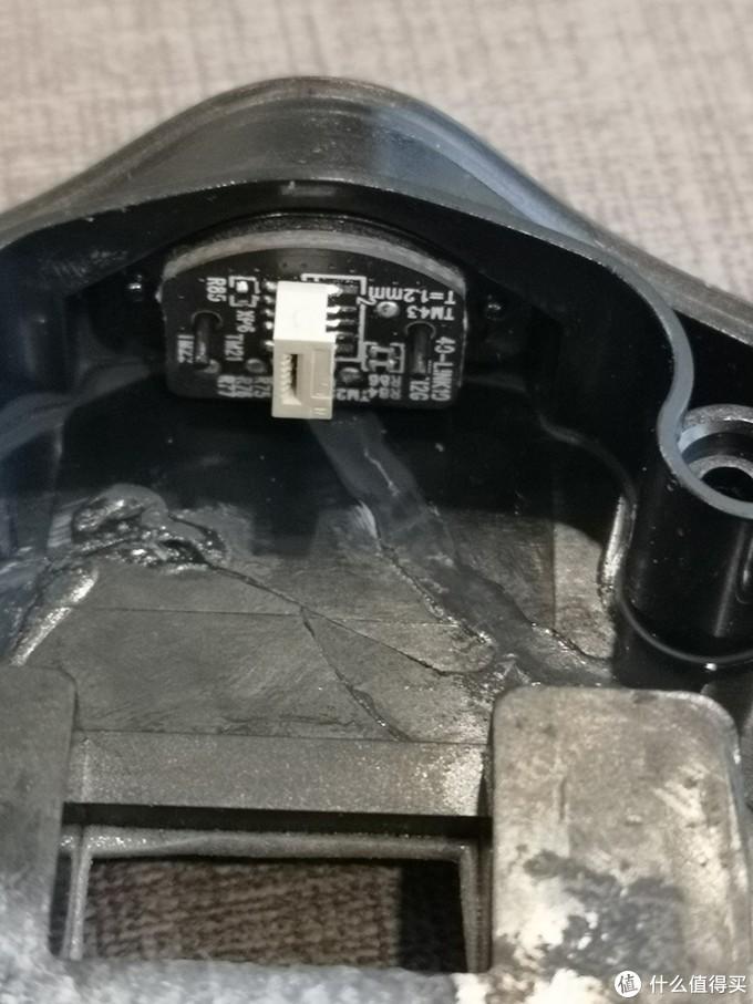 JBL link10 蓝牙音箱拆解维修翻车