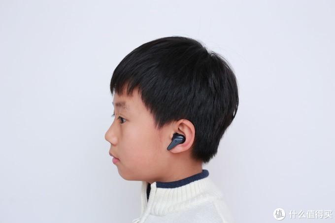 综合体验优秀——Libratone 小鸟音响 AIR+第二代TWS降噪耳机评测
