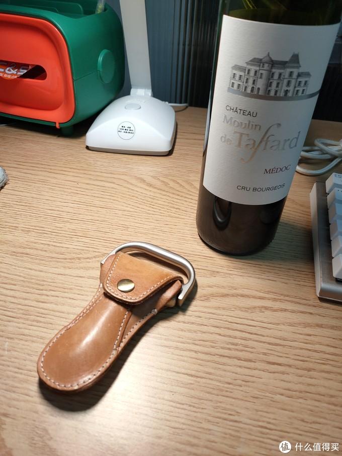 老酒开瓶器实战经验分享