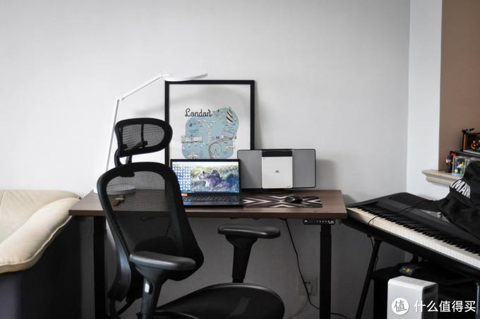 如何在家打造五百强生产力环境?五千字分享那些超好用的居家办公神器
