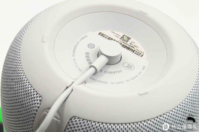 既是音箱经典,又是智能典范,携手帝瓦雷的华为Sound评测