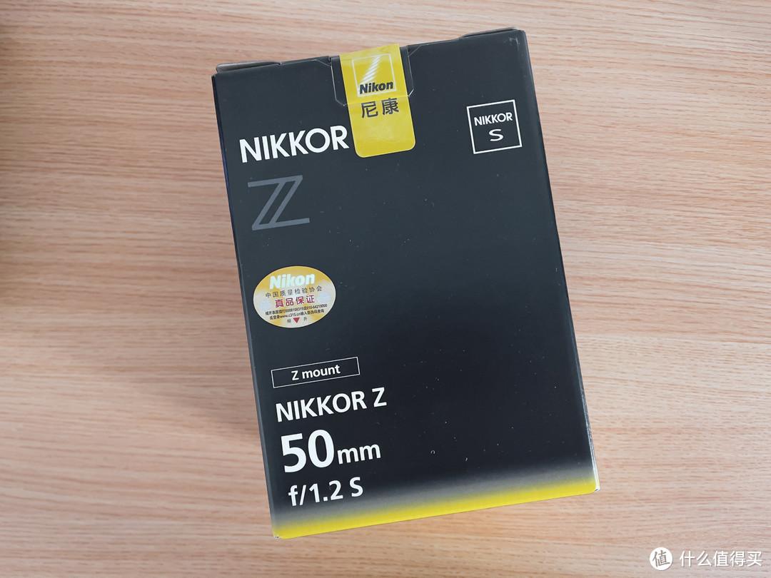 爱格升 ERGOTRON 45-490-216 LX桌面支架+氮化镓150W显示器电源适配器