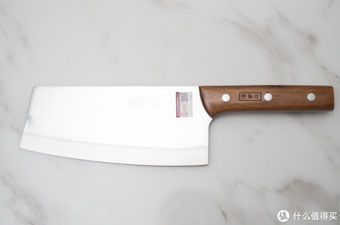 百元内性价比最高的切片刀之一!