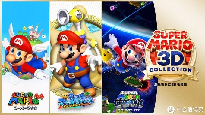2020年那些值得玩的Switch游戏