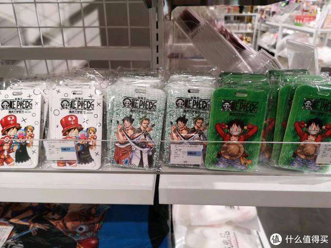 【探店】日本文具大亨Loft美罗城店初探