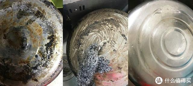 年末扫除大盘点|这几件被误解的家居用品,却是大扫除的好帮手