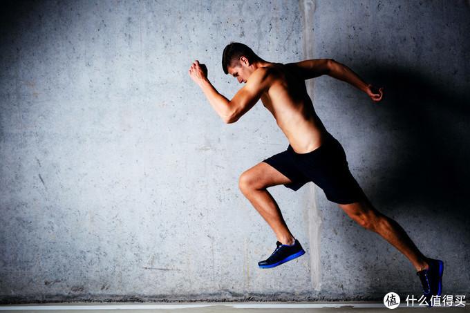 减肥就做有氧,增肌就做力量训练?并不是!减肥的你应该这么安排