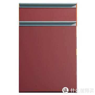 全屋定制家具采用什么板材比较好?环保级别了解多少?