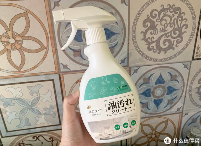 便宜好用,年末大扫除我只推荐这20款清洁神器,全面覆盖家中各个角落!