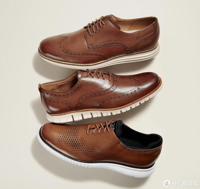 3个小众男士皮鞋品牌推荐,1步打造成熟绅士型格!内附主打单品清单