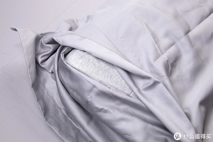美好的睡眠从此刻开始,8H 120支高密匹马棉超丝柔件套