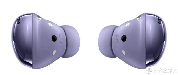 三星新款Galaxy Buds Pro耳机首个开箱实拍图来了
