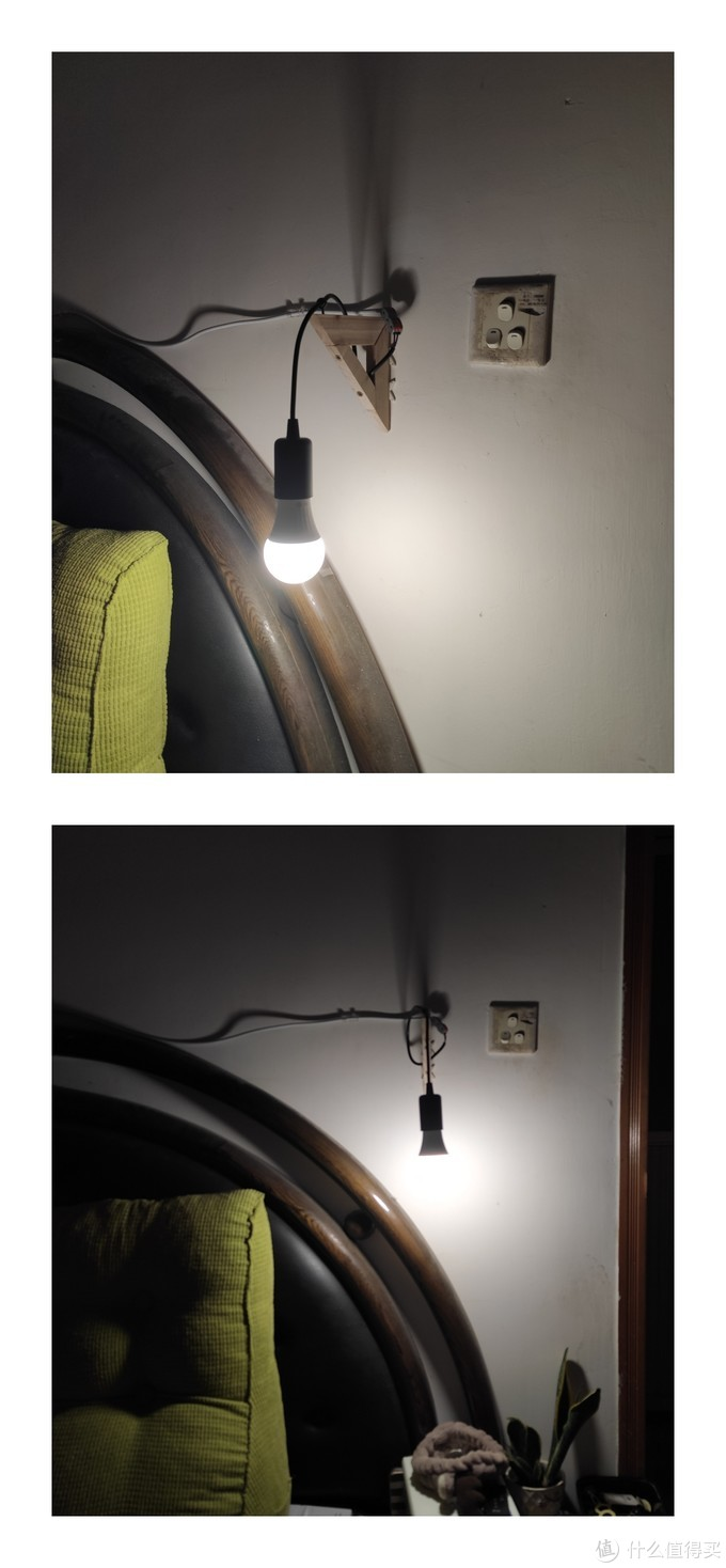 700元全屋灯光改造 轨道灯+米家蓝牙mesh灯泡开启智能生活