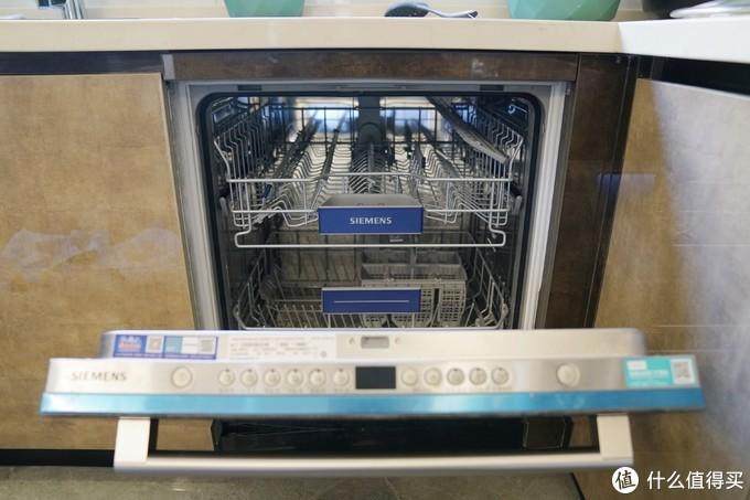 2021年洗碗机保姆级选购攻略来了!附常见问题解答