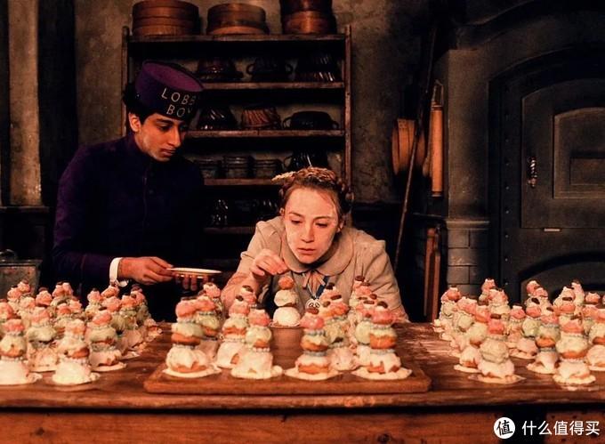 火了480年、拿过奥斯卡!这国宝级甜品在家也能轻松做