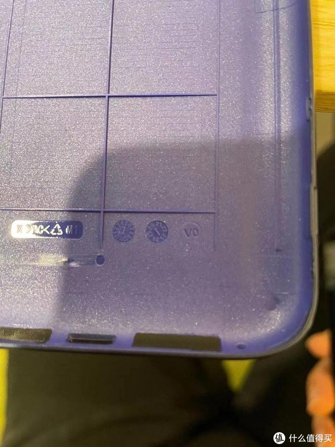 略显单薄的4G备用机之诺基亚C1-PLUS简评