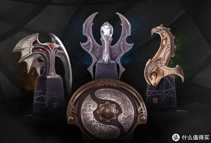完美世界电竞主办DPC中国区比赛  1月18日举行线下开幕式及揭幕战
