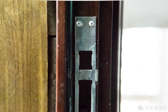 只是为了多看你一眼:小米智能门锁 Pro 使用体验