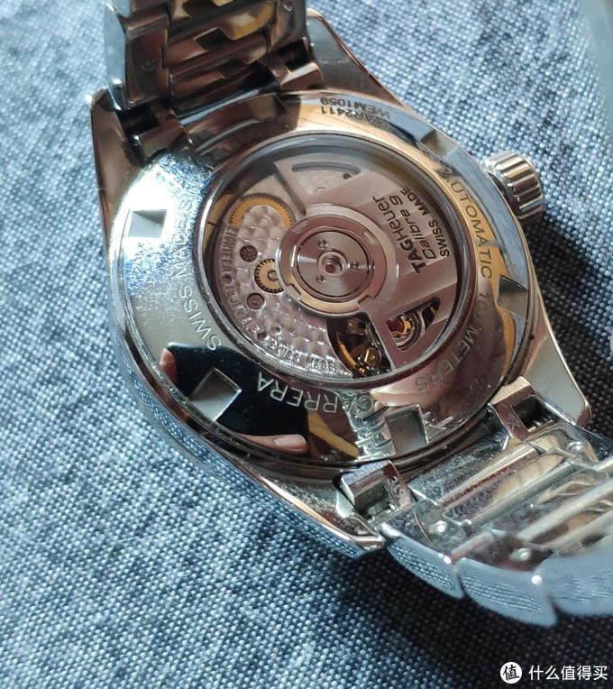 戴遍电子表、石英表、机械表、智能手环、智能手表,最终谁能留下?(一位打工人的腕表进化史)