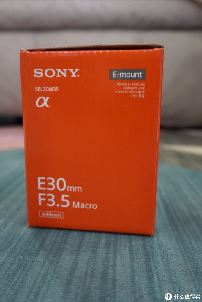 我的Sony情节 篇四:2020 Sony产品剁手汇总