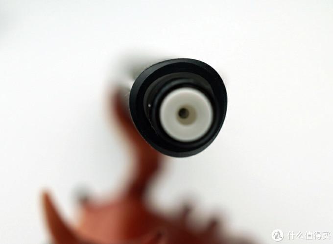 平价日系自动铅对比——实用基本盘与创新黑科技