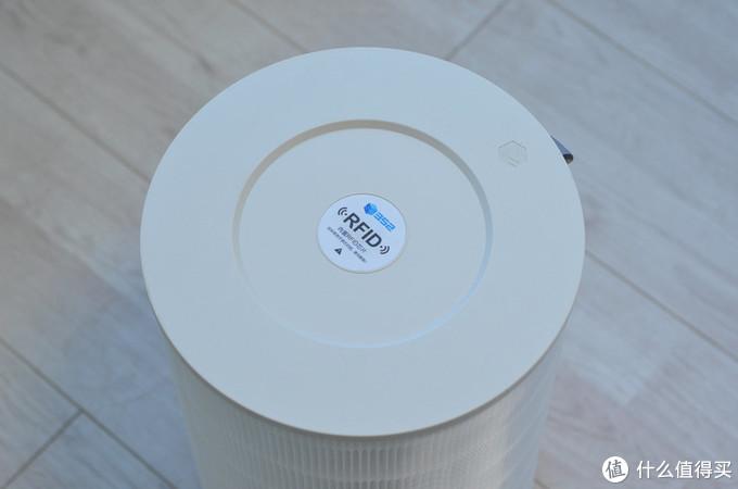 专业空气净化解决方案:352 X50S 空气净化器
