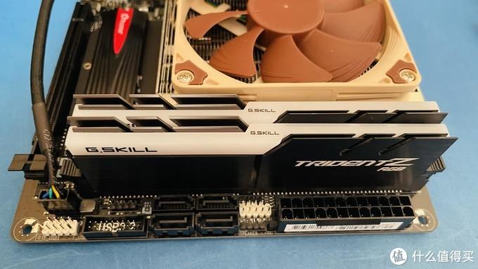 AMDYES:搞点生产力,小机箱首装机迎广肖邦+AMD 4650G