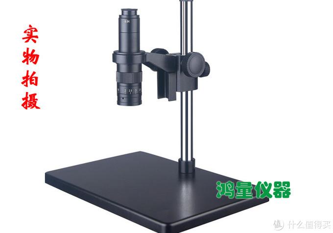 批发XDC-10A单筒视频显微镜 电视电子显微镜 CCD显微镜摄像显微镜350元