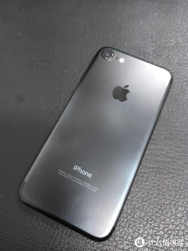 iPhone 7用户跃升12 mini