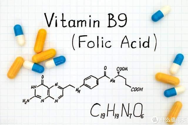 维生素B对健身有多重要?你该如何正确补充?
