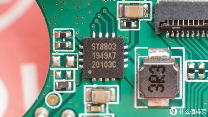 拆解报告:233621 Zen 真无线主动混合降噪耳机