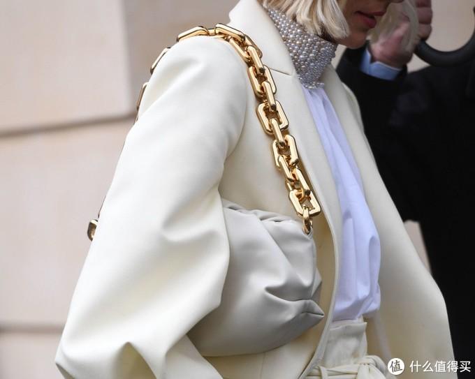 爱马仕、BV、Celine…奢侈品又要集体涨价了?