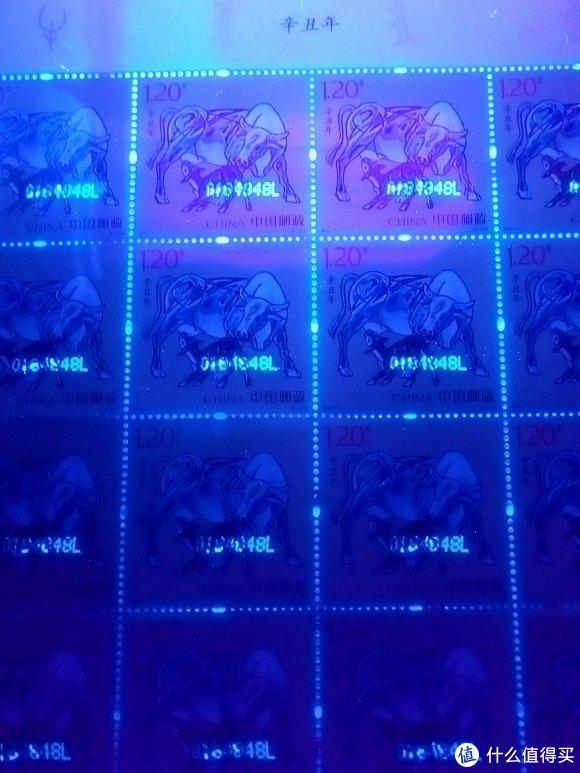 2021辛丑年邮票来了,你约了没?