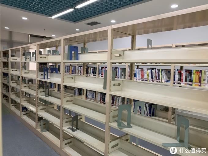 图书馆猿の让便宜货来的更猛烈一些吧!65