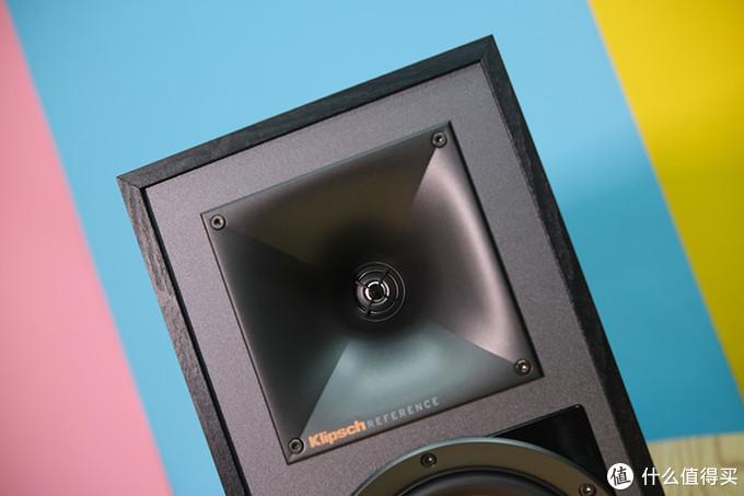 Pro-Ject ESSENTIAL III黑胶唱机评测:入门首选!轻松享受黑胶魅力