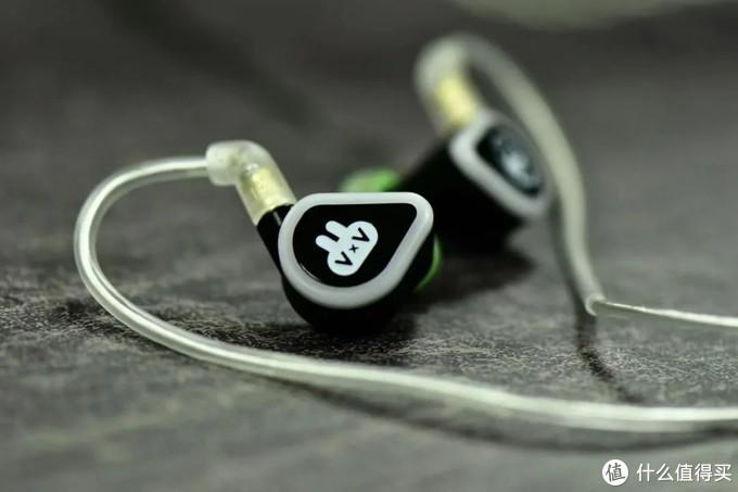FirAudio Five x Five圈铁耳机|5x5体验及评测