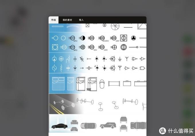 实事求是,iPad等于爱奇艺?——————聊聊一台iPad pro该有的生产力